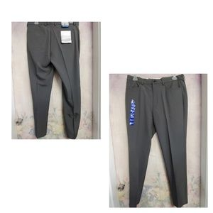 NWT Greg Norman dress golf pants